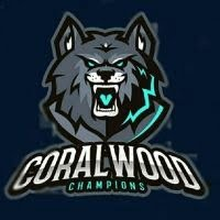 Coralwood Champions Logo