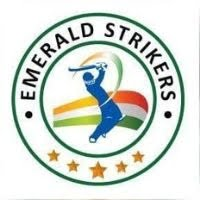 Emerald Strikers Logo