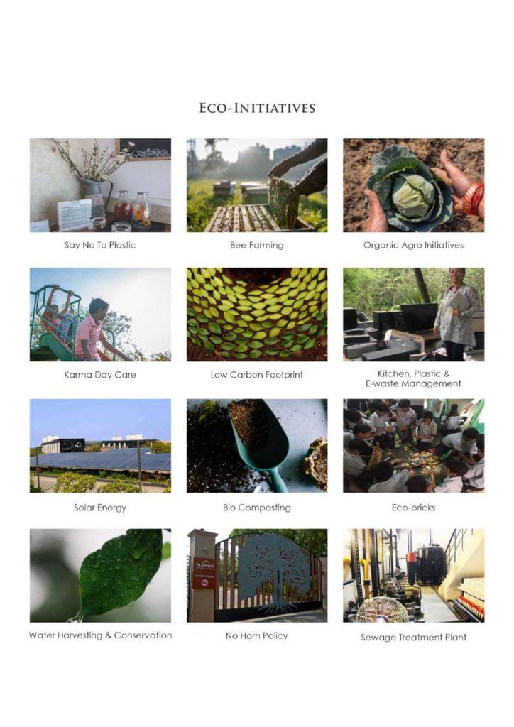 Karma Lakelands Corporate Brochure 12