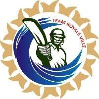 Team Royale Ville Logo