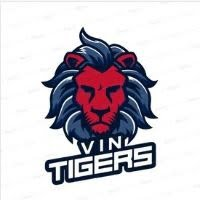 VIN Tigers Logo