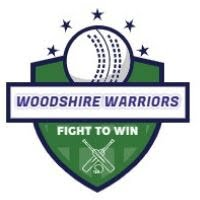 Woodshire Warriors Logo