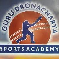 Guru Dronacharya Sports Academy