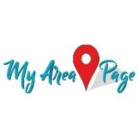 My Area Page