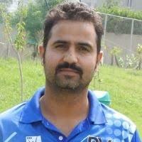 SCL3 Coolest Captain Sajjad Team Royale Ville