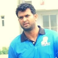 SCL3 Fighter Player of the League Rishi Casabella Smashers