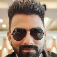 SCL3 Most Economical Bowler Manish Johri Gurgaon Strikers