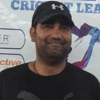 SCL3 Wicket Per Over Bowler Nitin Gurgaon Strikers