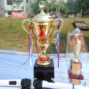 Society Cricket League Season 3 Final Match-image 22