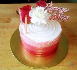 Bakefe bakery cake 7