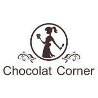 Chocolat Corner logo