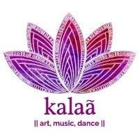 Kalaa logo