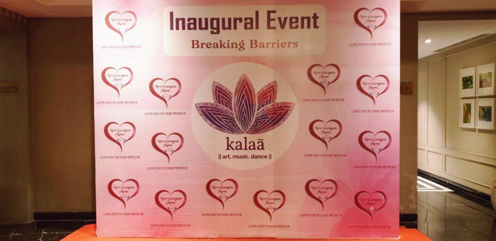 New Gurgaon Moms Inaugural Event Group Image (13)