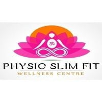 Physio Slim Fit logo