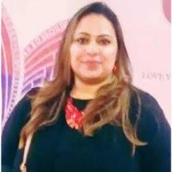 Zabby Sharma