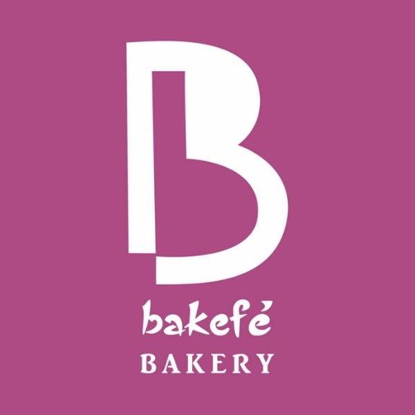 Bakefe Bakery