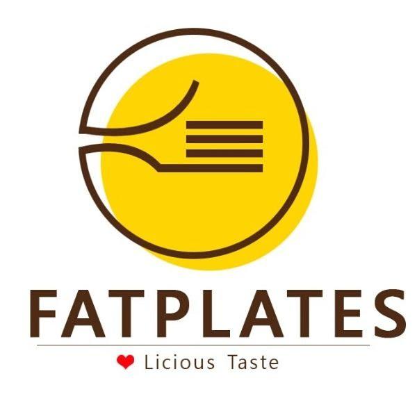 Fat Plates