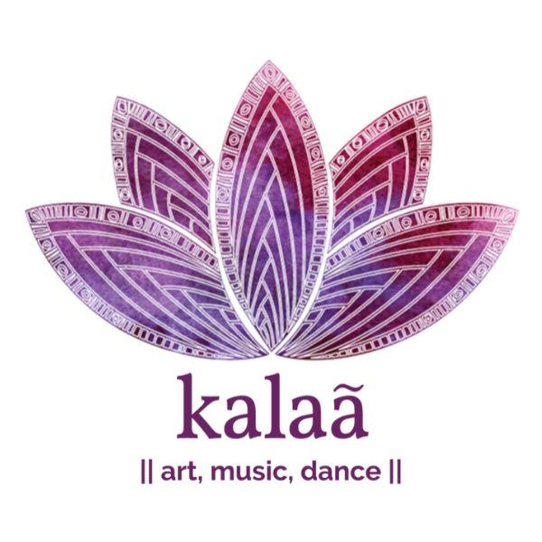 Kalaa Art Music Dance