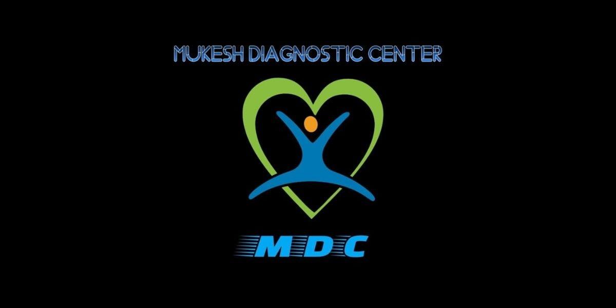 Mukesh Diagnostic Center in Sector 85, Gurugram banner