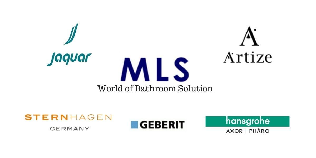 MLS & Company in Sector-83, Gurugram banner