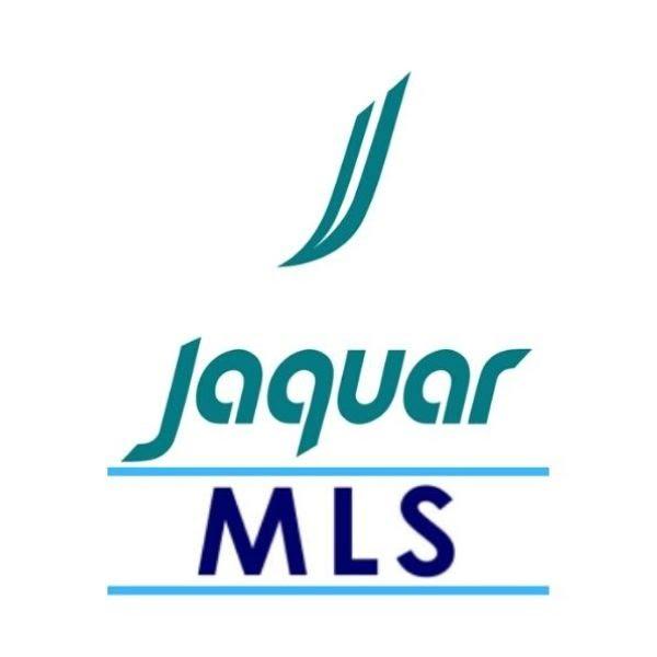 Jaquar at MLS and Company