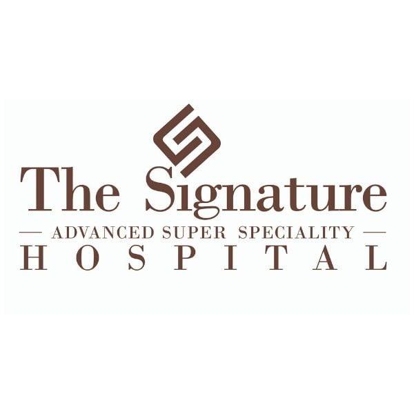 The Signature Hospital