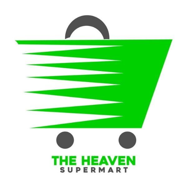 The Heaven Supermart