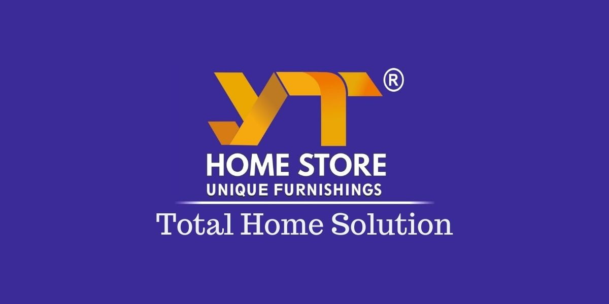 YT Home Store Sohna Road Gurugram banner