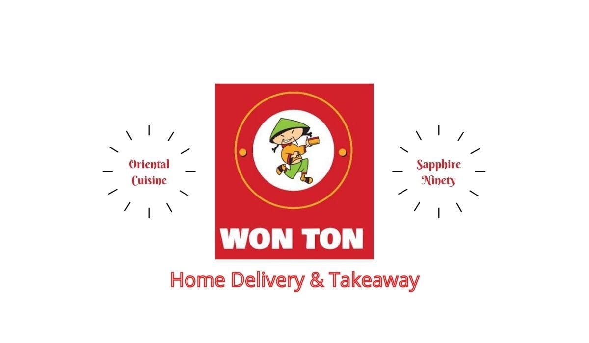 Won Ton Sapphire Ninety, Sector 90, Gurgaon banner