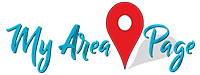 My Area Page logo