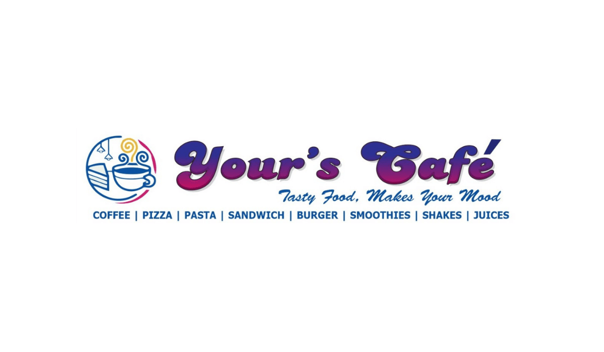 Yours Cafe Sapphire Ninety, Sector 90, Gurugram banner