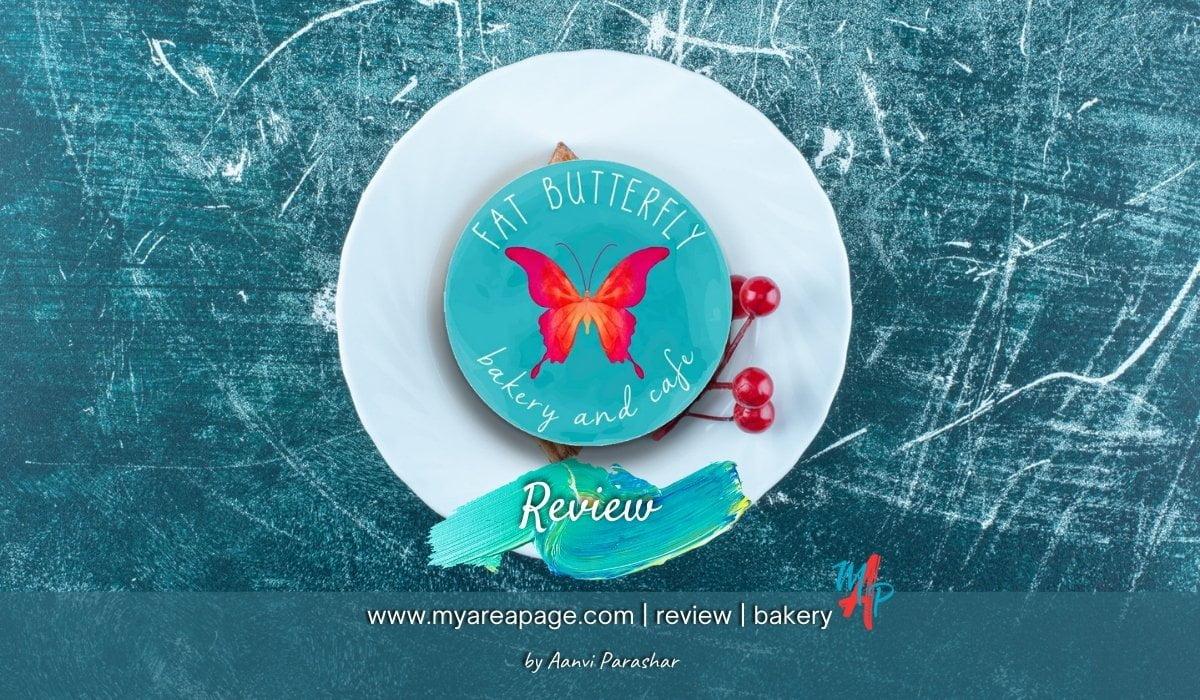 Fat Butterfly Blog Banner